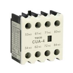 CNA-CUA Series